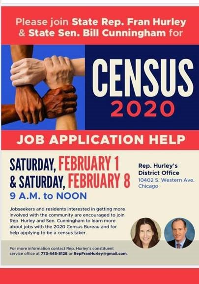 Census workshop 2 8 20